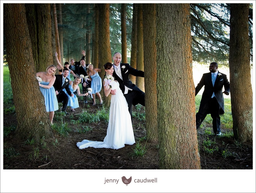 Durban wedding photographer, jenny caudwell (91)