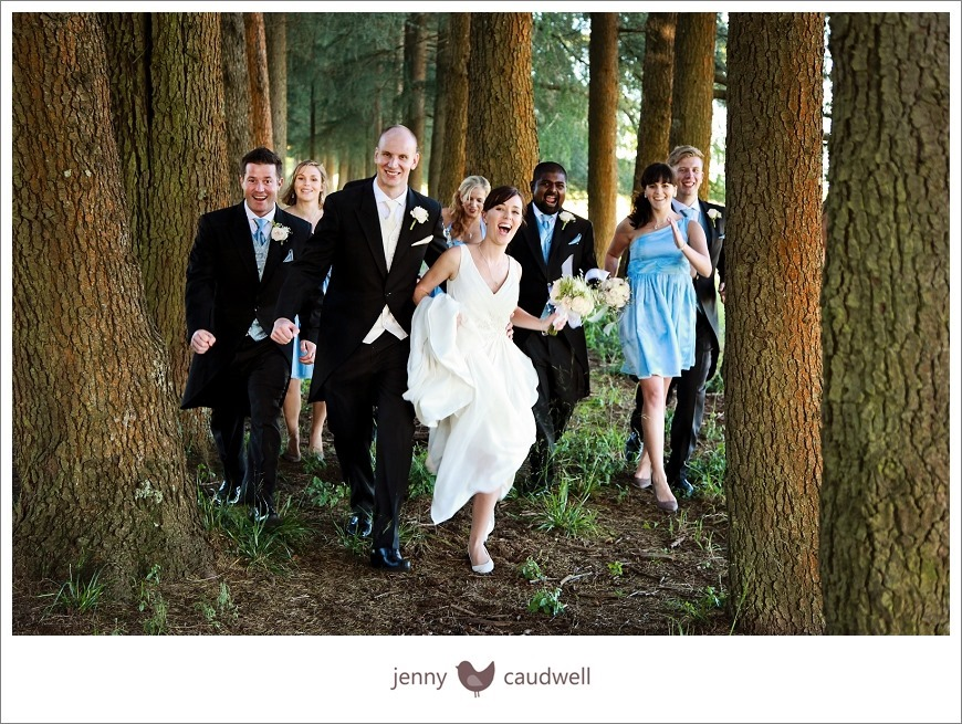 Durban wedding photographer, jenny caudwell (92)