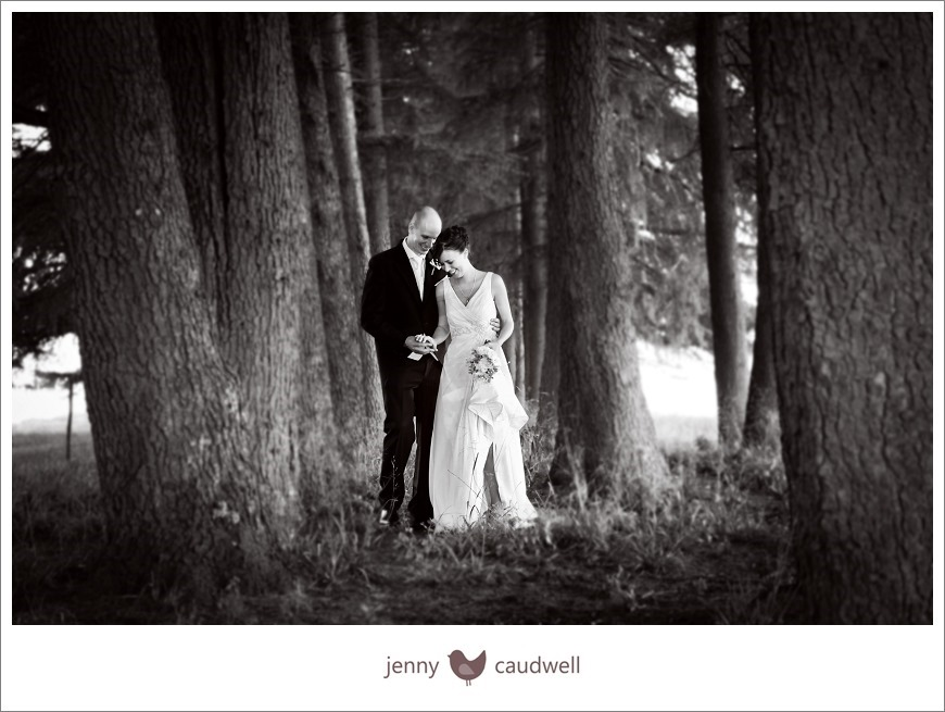 Durban wedding photographer, jenny caudwell (93)