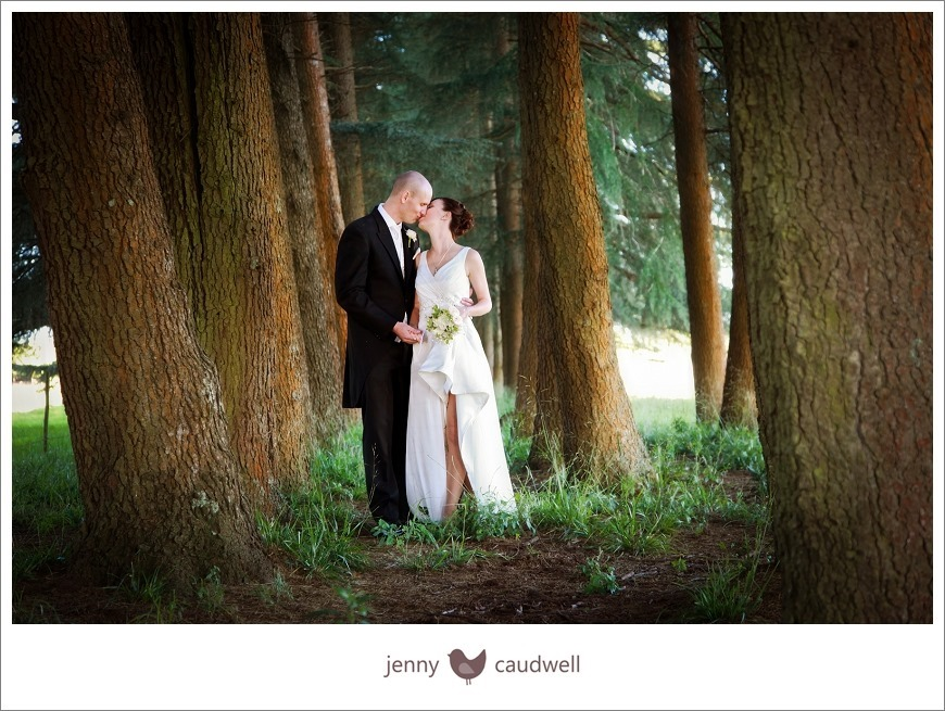 Durban wedding photographer, jenny caudwell (94)
