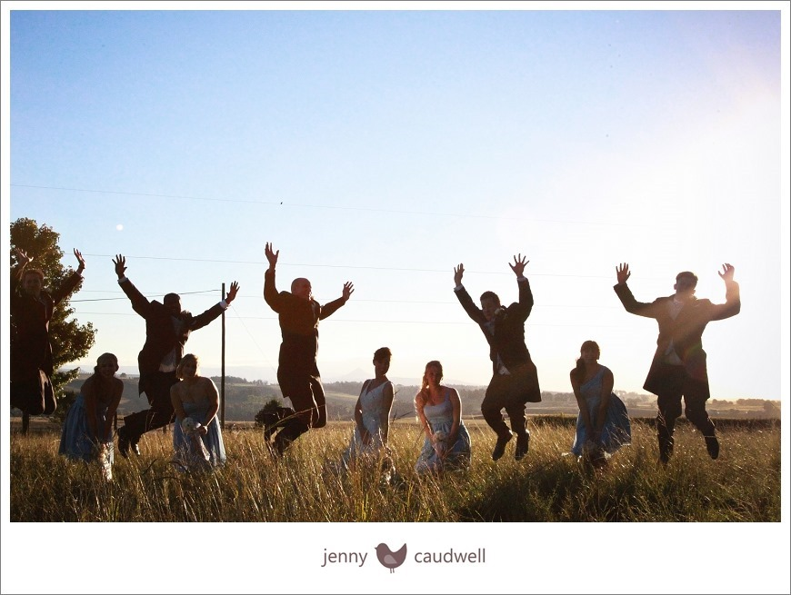 Durban wedding photographer, jenny caudwell (96)