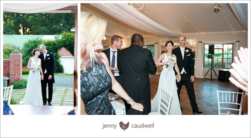 Durban wedding photographer, jenny caudwell (97)