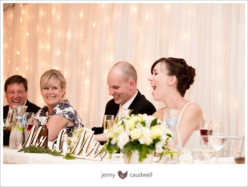 Durban wedding photographer, jenny caudwell (98)