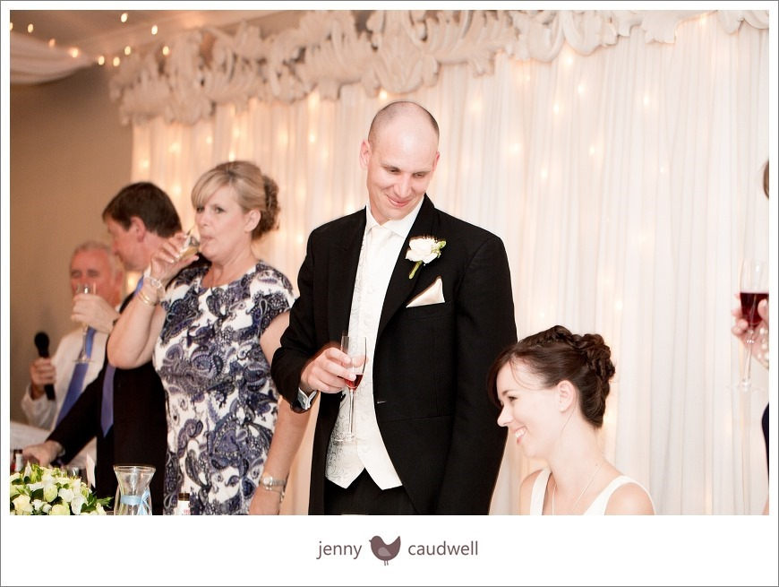 Durban wedding photographer, jenny caudwell (99)