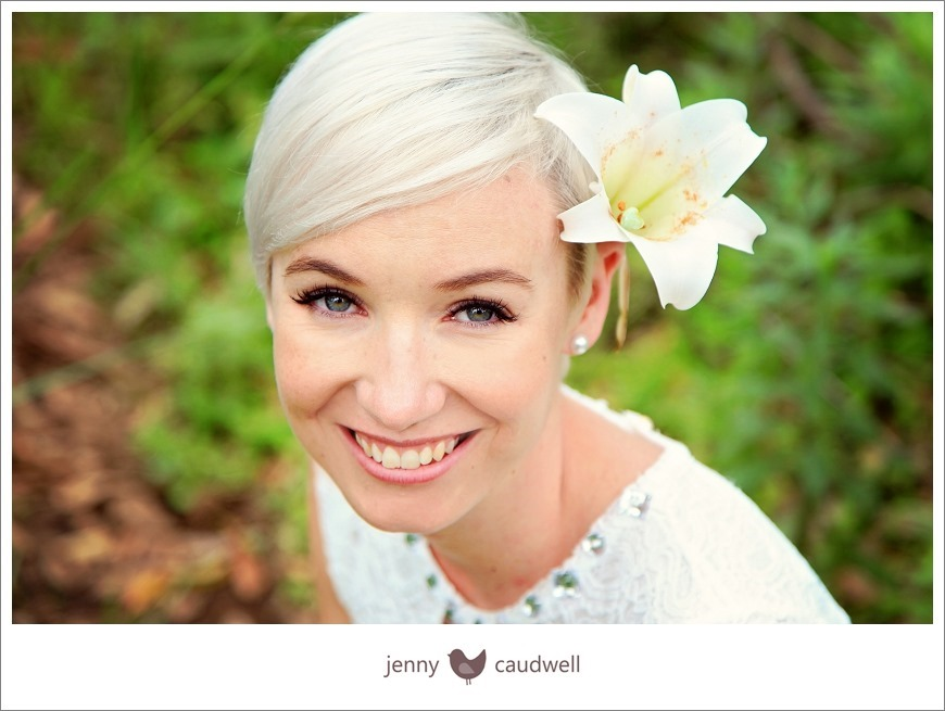 Hillcrest Durban photographer Jenny Caudwell (14)