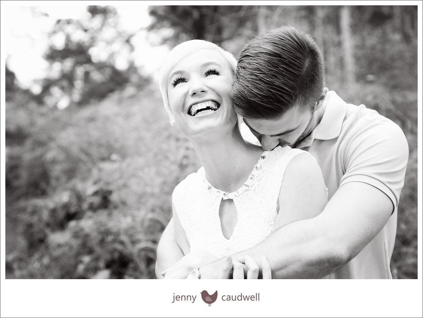Hillcrest Durban photographer Jenny Caudwell (28)