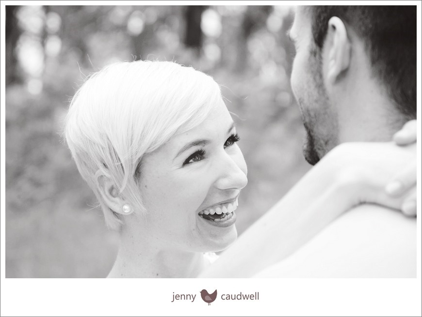 Hillcrest Durban photographer Jenny Caudwell (30)