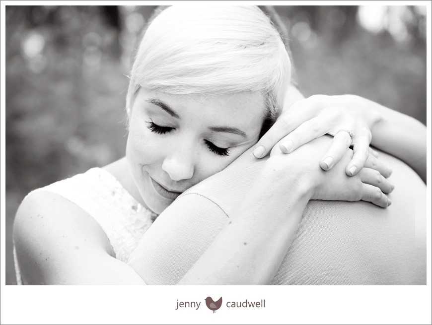 Hillcrest Durban photographer Jenny Caudwell (31)