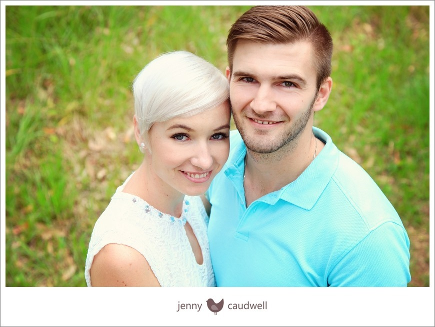 Hillcrest Durban photographer Jenny Caudwell (32)