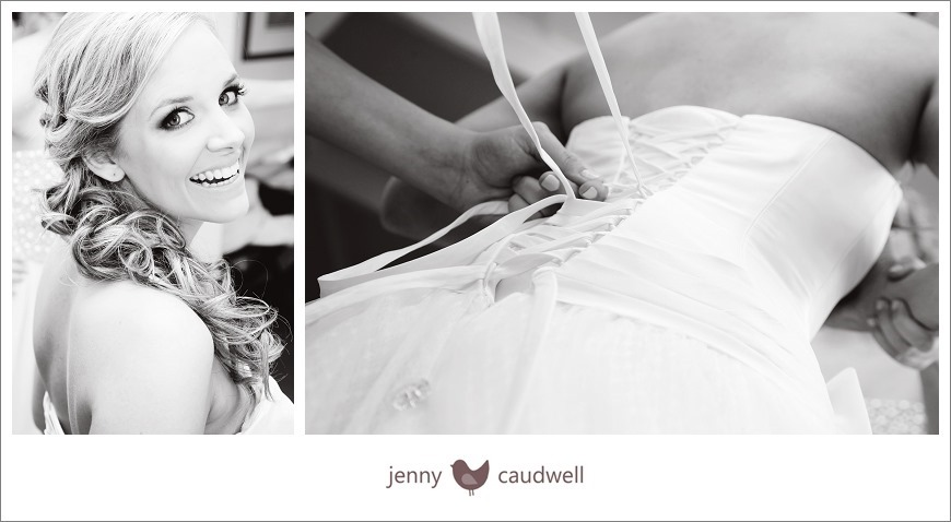 hillcrest photographer jenny caudwell wedding (14)