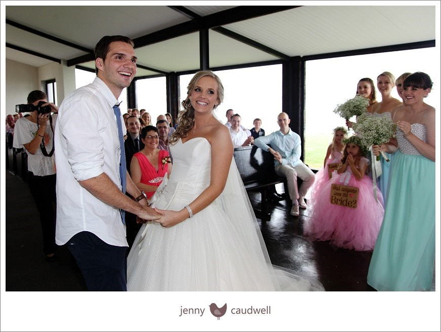 hillcrest photographer jenny caudwell wedding (27)