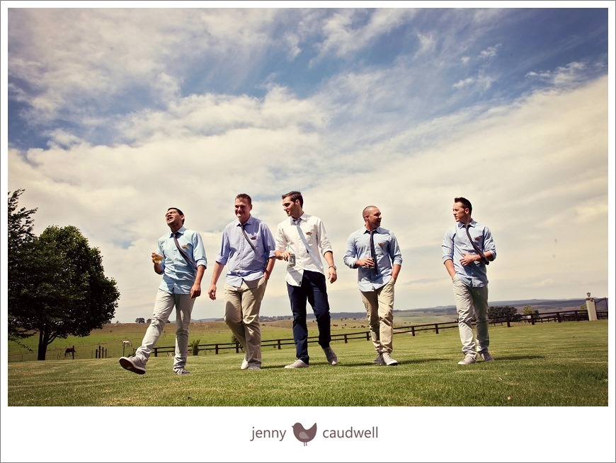 hillcrest photographer jenny caudwell wedding (3)
