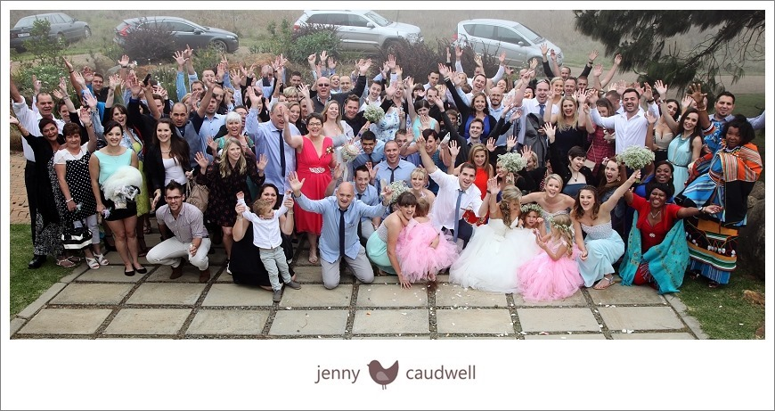 hillcrest photographer jenny caudwell wedding (33)