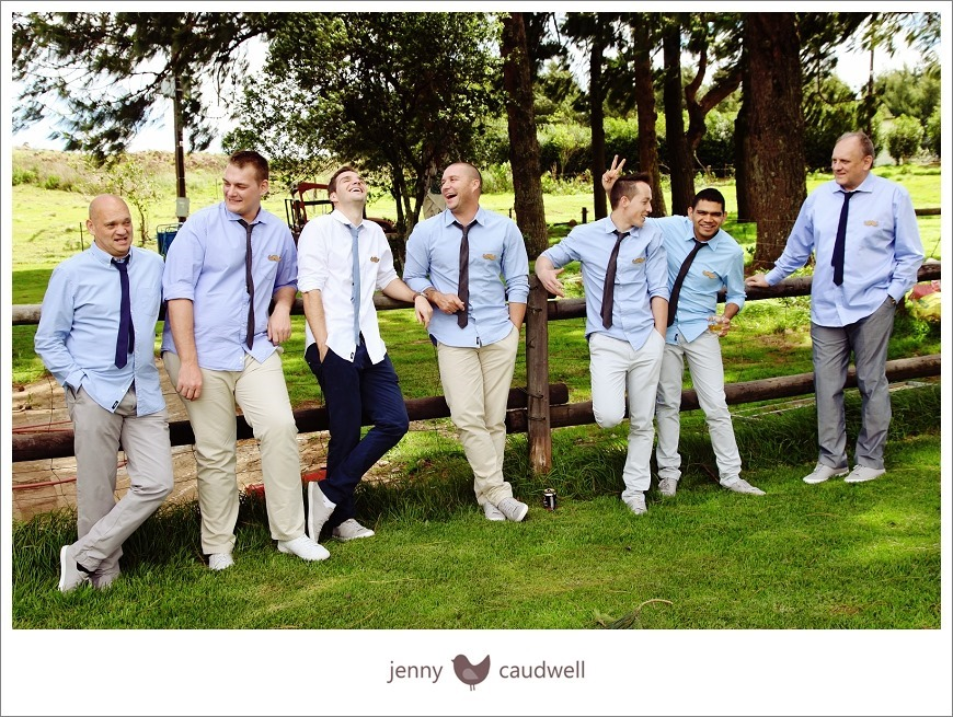 hillcrest photographer jenny caudwell wedding (5)