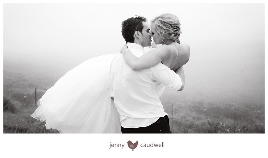 hillcrest photographer jenny caudwell wedding (53)
