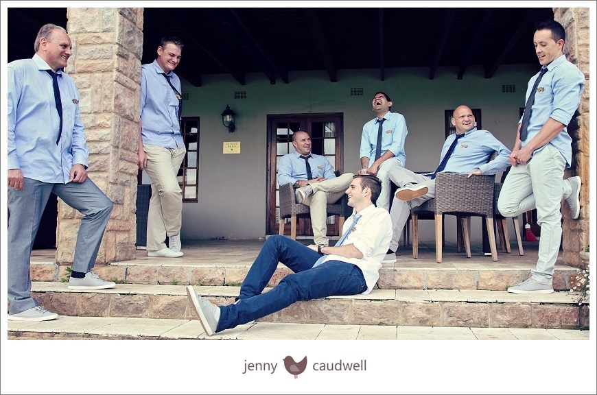 hillcrest photographer jenny caudwell wedding (6)