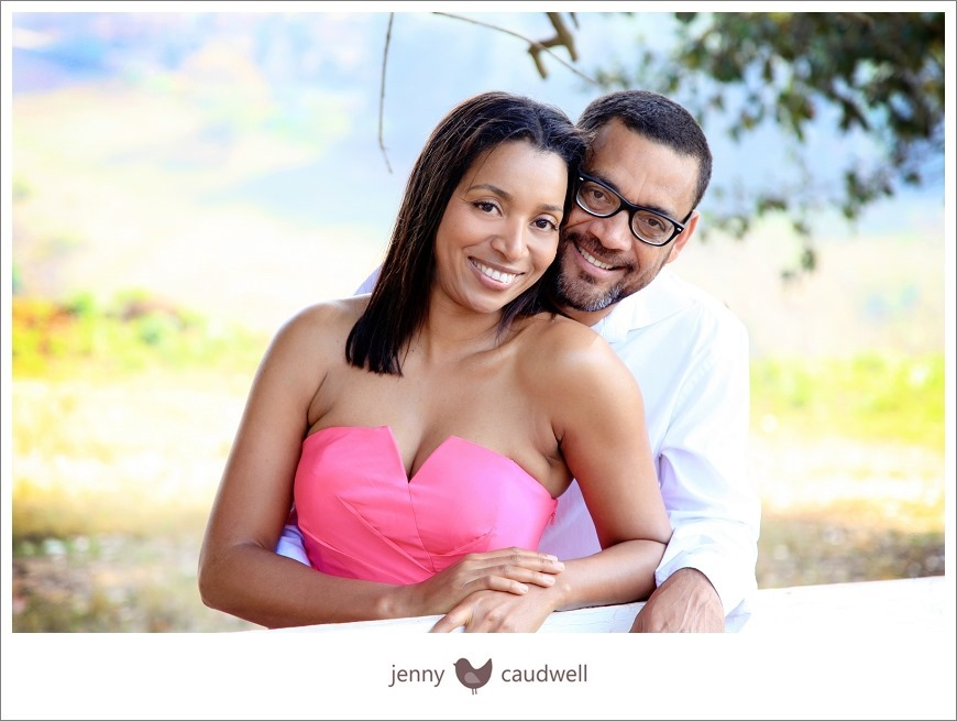 couples photographer, cape town, paarl (15)