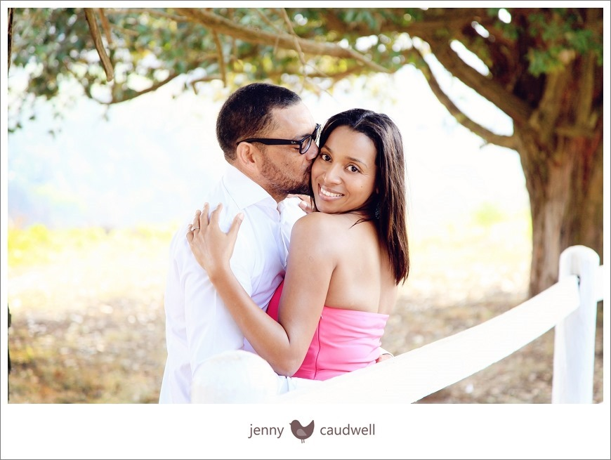 couples photographer, cape town, paarl (16)