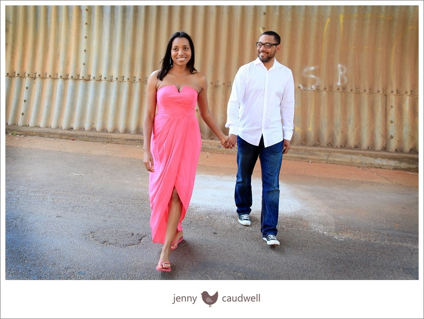 couples photographer, cape town, paarl (17)