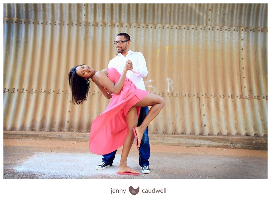couples photographer, cape town, paarl (18)
