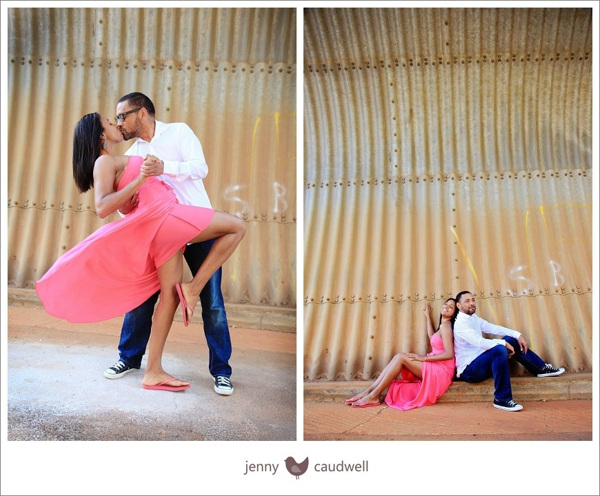 couples photographer, cape town, paarl (19)