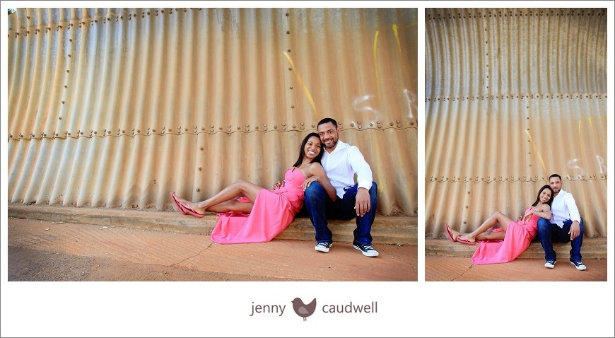 couples photographer, cape town, paarl (20)