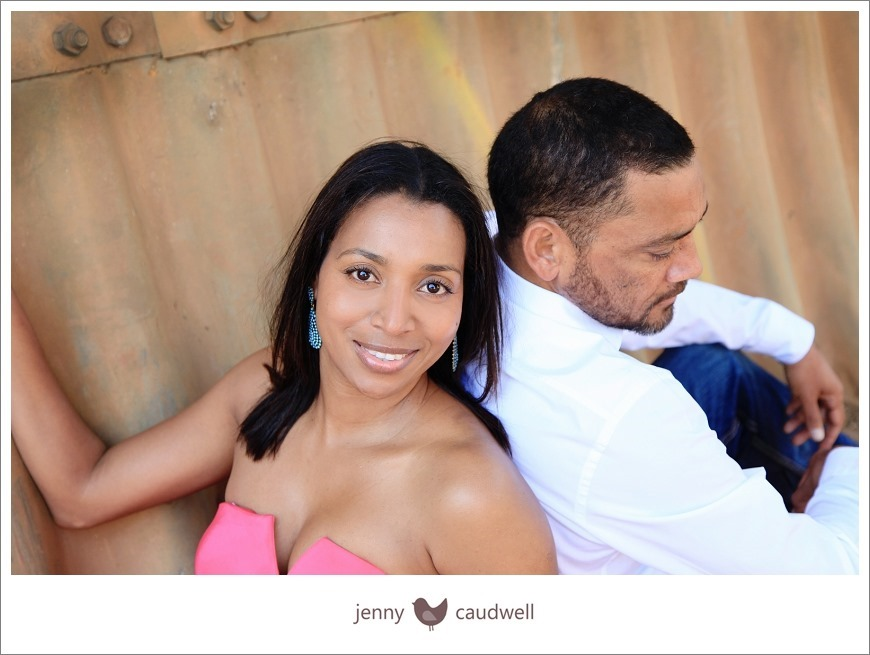 couples photographer, cape town, paarl (21)