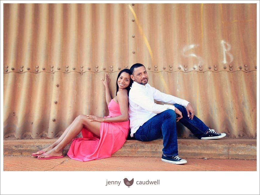 couples photographer, cape town, paarl (23)
