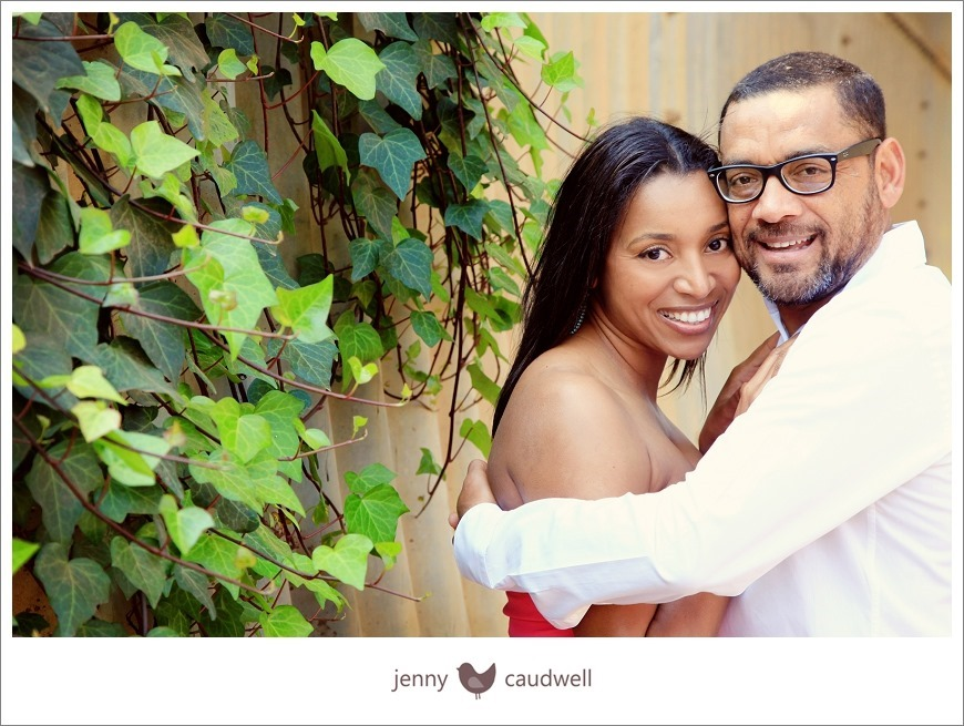 couples photographer, cape town, paarl (25)