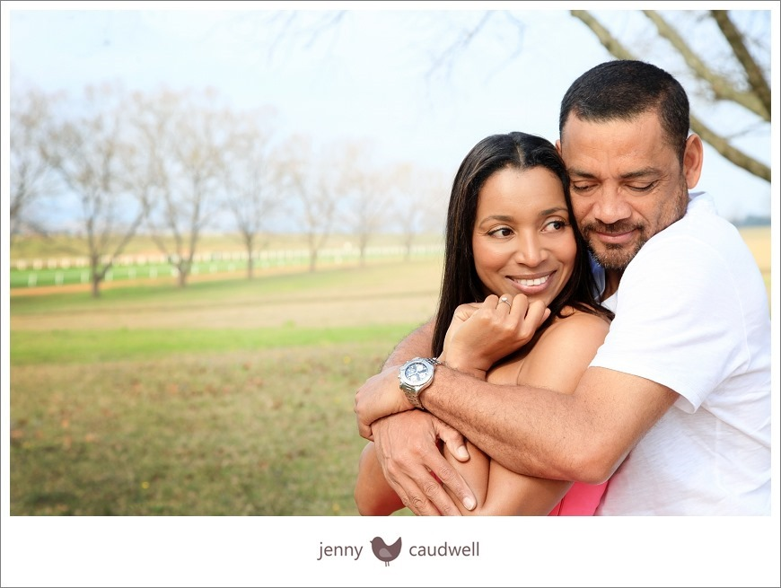 couples photographer, cape town, paarl (3)