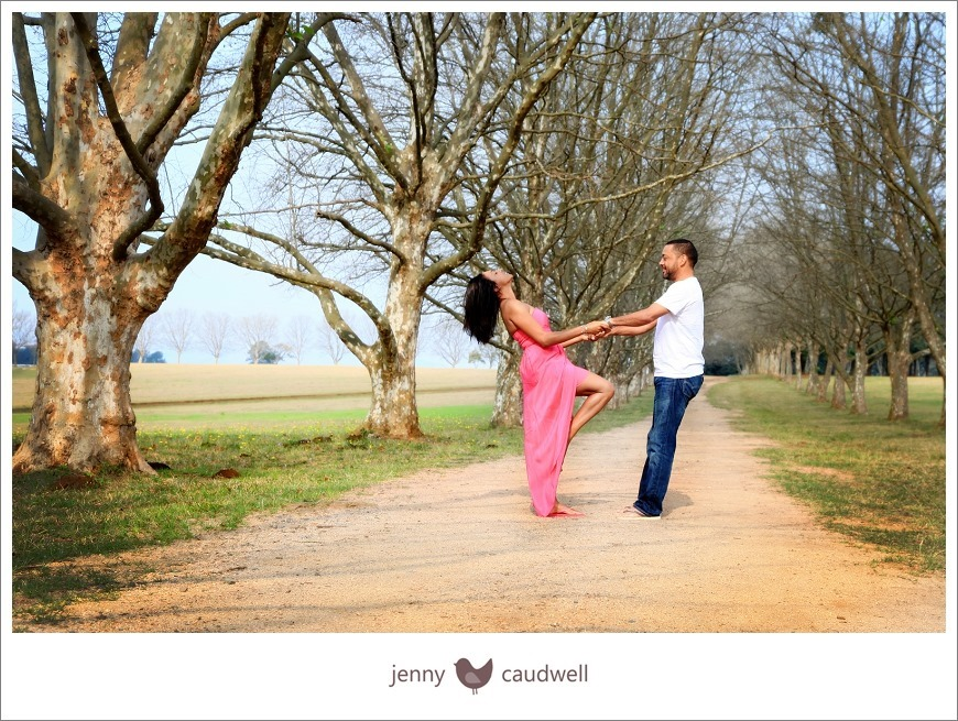 couples photographer, cape town, paarl (4)