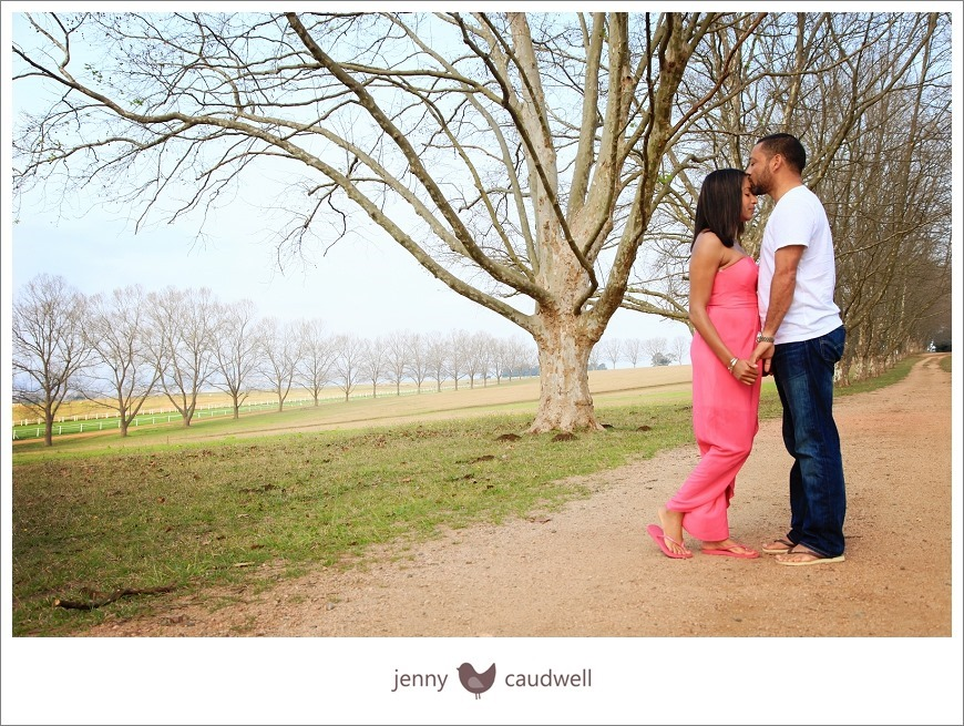 couples photographer, cape town, paarl (5)