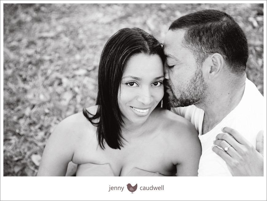 couples photographer, cape town, paarl (9)