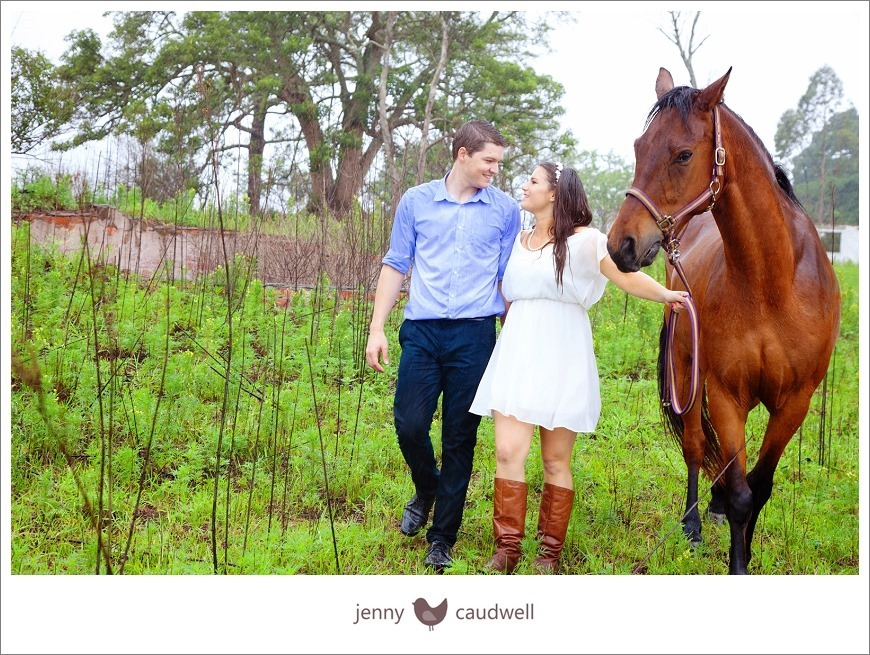 engagement shoot paarl, cape town (11)