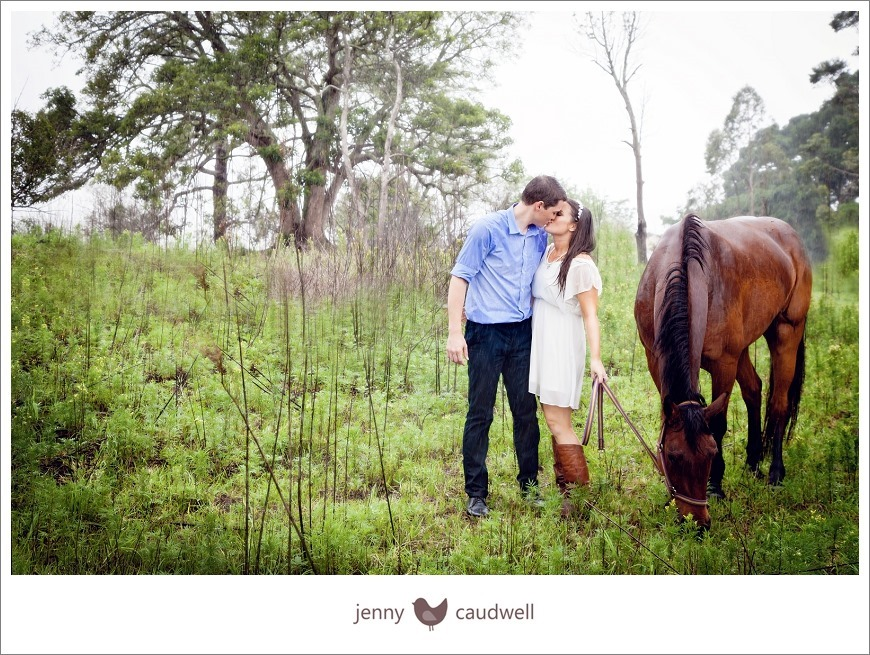 engagement shoot paarl, cape town (13)