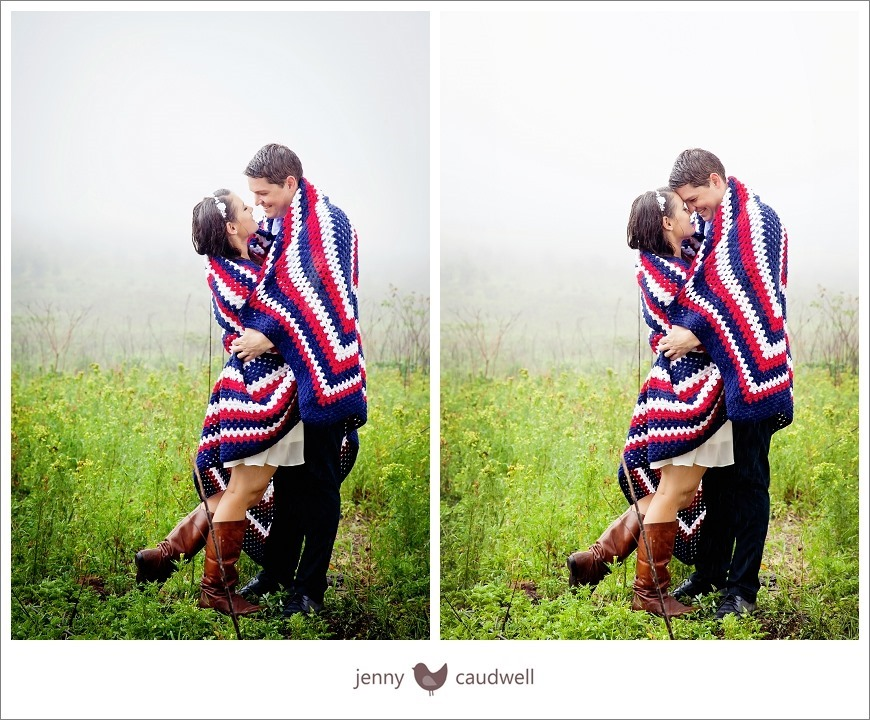 engagement shoot paarl, cape town (14)