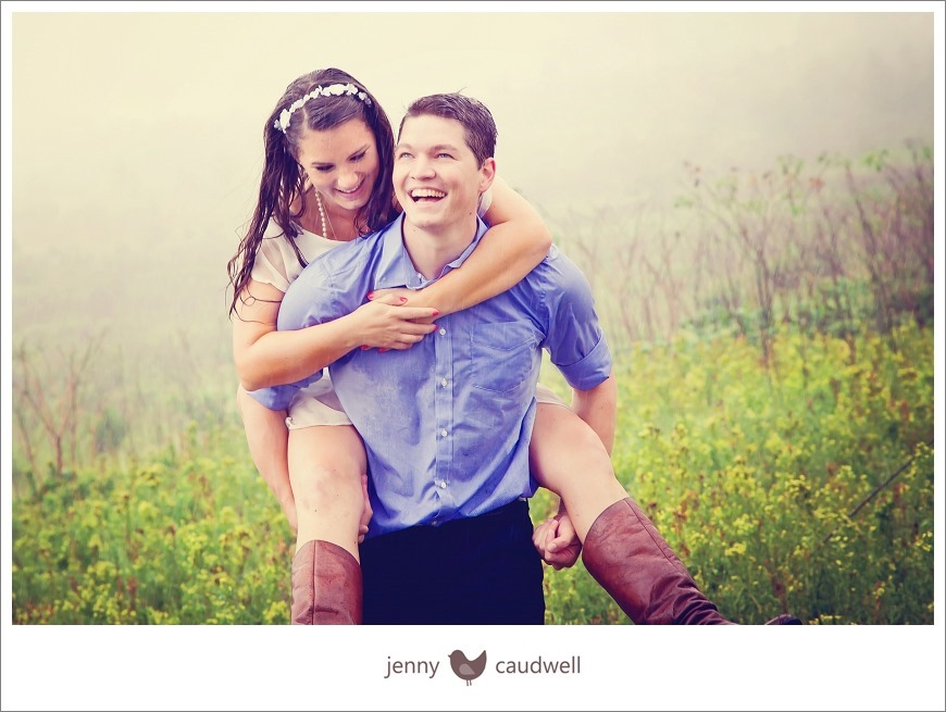 engagement shoot paarl, cape town (15)