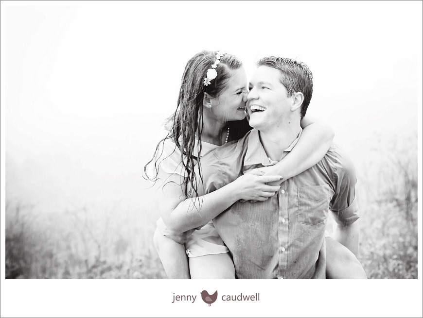 engagement shoot paarl, cape town (16)