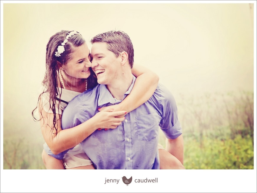 engagement shoot paarl, cape town (17)