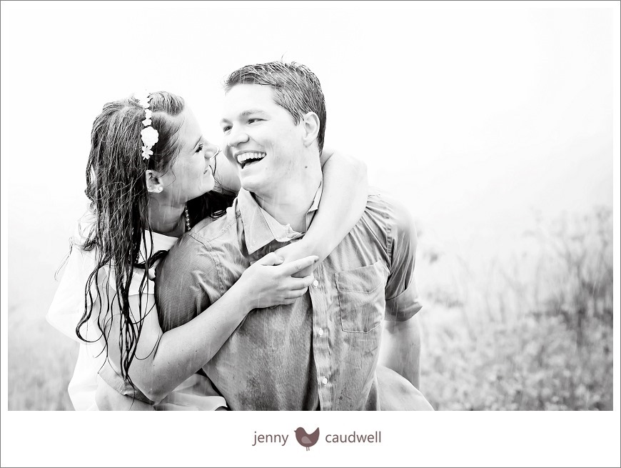 engagement shoot paarl, cape town (18)