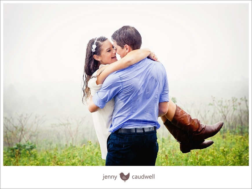 engagement shoot paarl, cape town (19)
