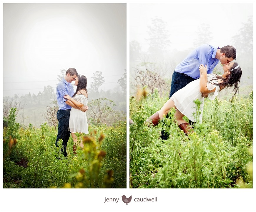 engagement shoot paarl, cape town (21)