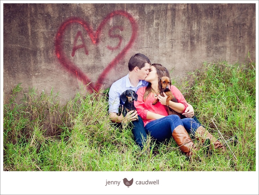 engagement shoot paarl, cape town (4)