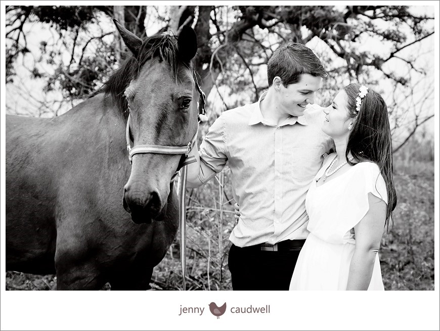 engagement shoot paarl, cape town (6)