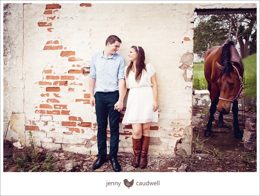 engagement shoot paarl, cape town (8)