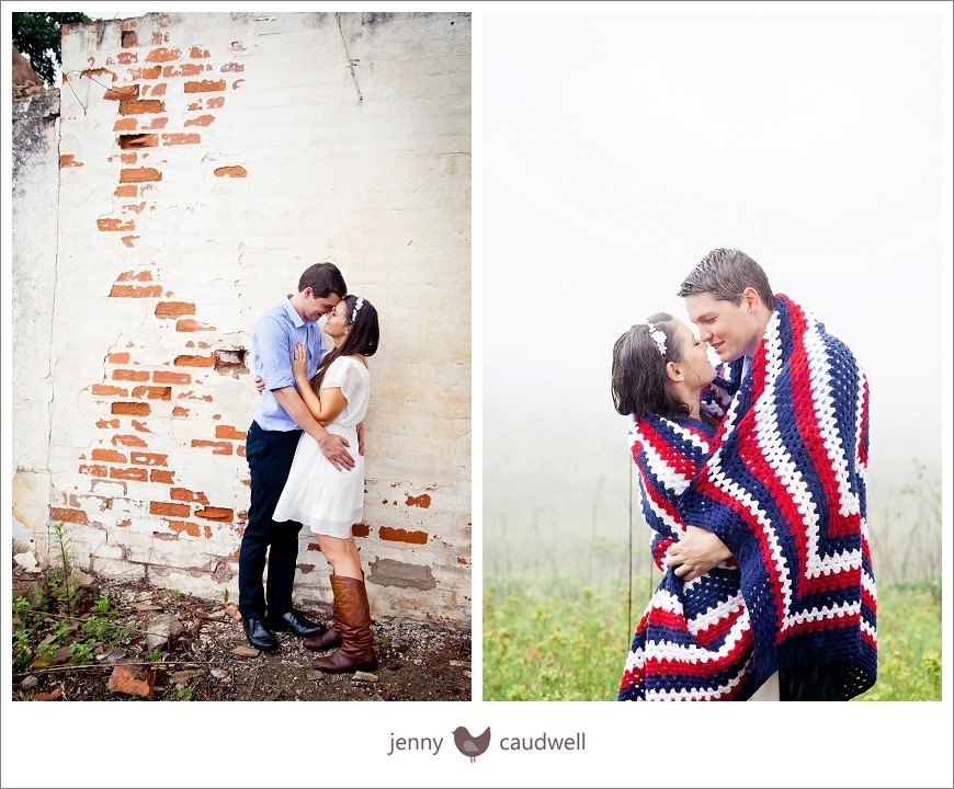 engagement shoot paarl, cape town (9)