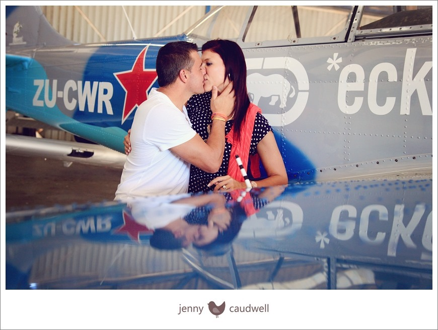 engagement shoots paarl cape town (17)