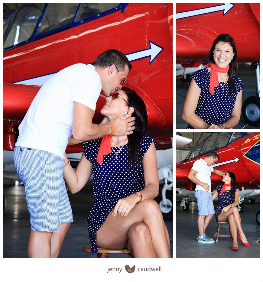 engagement shoots paarl cape town (2)
