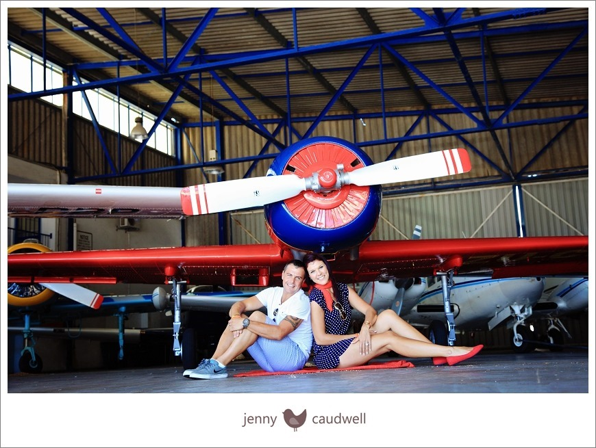 engagement shoots paarl cape town (3)