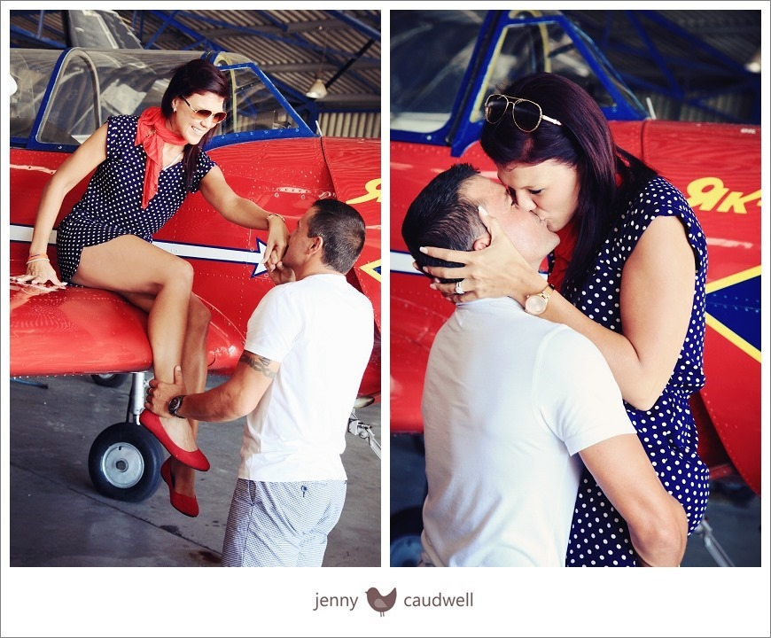 engagement shoots paarl cape town (4)